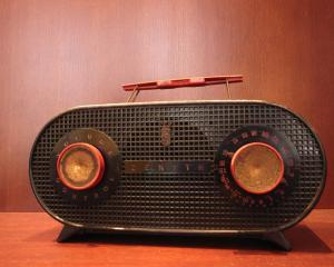 Radioul Public, profit net de 6 milioane lei in S1 2014
