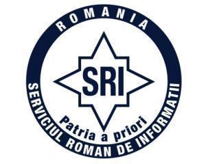 Ce vor romanii de la SRI