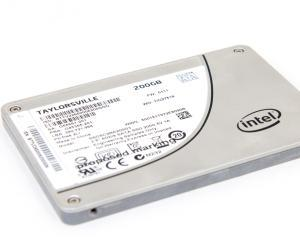 Intel a lansat SSD Pro 1500