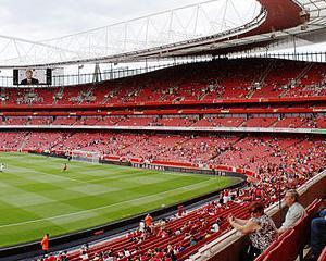 Un semn bun pentru economia mondiala: Valoarea transferurilor din fotbal a crescut semnificativ