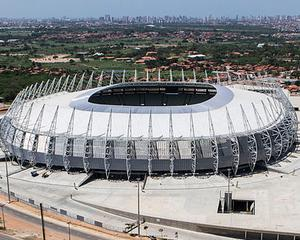 Federatia Romana de Fotbal, la un pas sa piarda milioane de euro: Calificarea la Mondiale pare departe