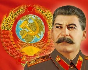 5 martie 1953: moare I.V. Stalin liderul Uniunii Sovietice