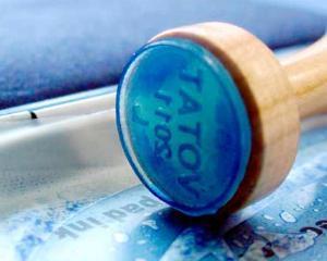 Votul din scutece