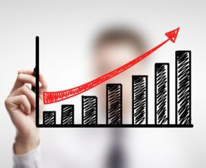 Piata auto a crescut cu 10,2% de la inceputul anului