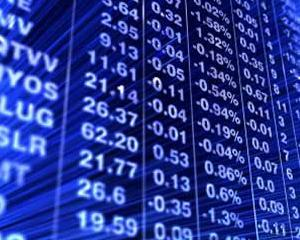 Profitul McGraw Hill a depasit estimarile analistilor; S&P este pe val