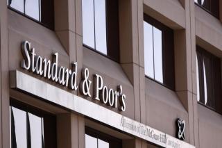 Agentiile Standard & Poor's si Moody's au reconfirmat ratingul Romaniei. Perspectia de tara e stabila