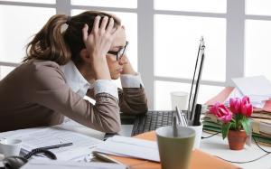 10 sfaturi pentru o zi mai productiva la birou