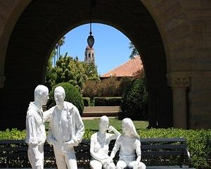 Cele mai bune universitati de tehnologie, stiinta si informatica din lume