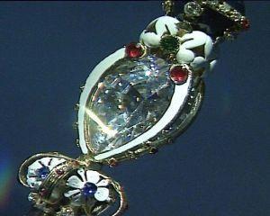 26 ianuarie 1905: a fost descoperit diamantul Star of Africa de 530 de carate