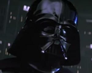 George Lucas ne povesteste cum a inventat sabiile laser