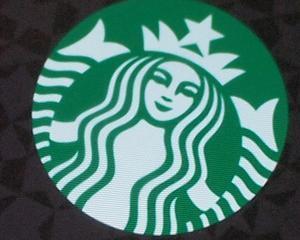 Starbucks recunoaste ca aplicatia sa pentru iPhone stocheaza parolele utilizatorilor