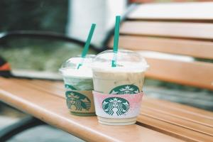 Nestle: Suma uriasa pentru cafeaua Starbucks