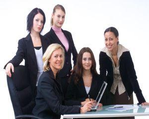 Start in afaceri: Ce programe au la indemana tinerii antreprenori in 2014