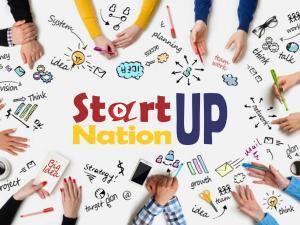 Finantari firme 2018: Antreprenorii pot alege din sase programe lansate astazi. Este inclus si Start-up Nation