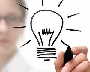 O noua speranta pentru start-up-uri