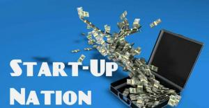 Programul Start up Nation, teapa sau nu?!