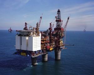 Petrom a descoperit noi zacaminte de petrol in Marea Neagra