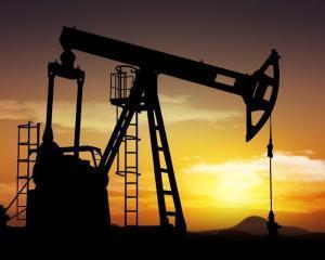 Statele membre OPEC, puse in incurcatura de productia din zacamintele de sist americane