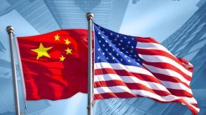 Statele Unite anunta un acord comercial preliminar cu China