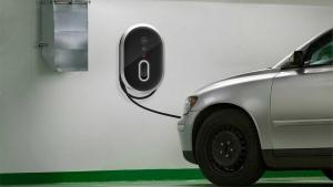 Statii pentru reincarcarea masinilor electrice: Dosarele de finantare se depun pana la 11 octombrie
