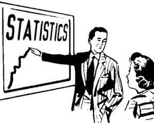 ESOP: Costurile cu intretinerea spatiilor de birouri sunt tinute sub control de criza