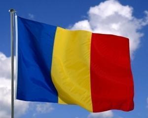 Saisprezece companii romanesti participa la Farnborough International Air Show