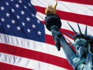 6 lucruri pe care nu le stiati despre democratia americana