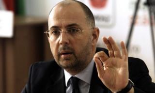 Guvernul a adoptat steagul secuiesc al judetului Covasna: Nu contine niciun simbol romanesc