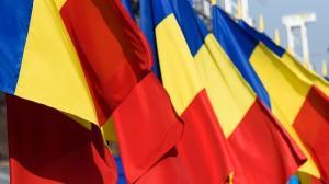 Astazi este Ziua Imnului National al Romaniei