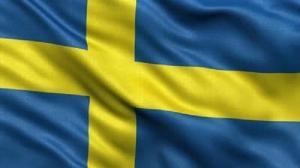 """Romania pe calea alienarii: de la """"modelul suedez"""" la Sindromul Stockholm"""