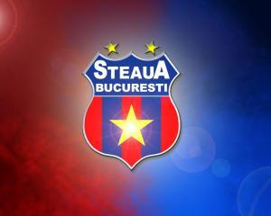 FC Steaua ar putea da ochii cu Barca sau Real Madrid
