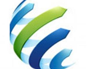 Stefanini, furnizor global de servicii IT prezent si in Romania, a fost nominalizat in top 100 companii de outsourcing din lume