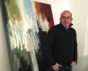 Stefano Iervolino, Founder & CEO Fly Go: Romanii nu-si schimba destinatia daca pretul biletului nu este avantajos