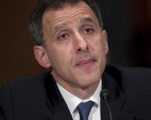 Oficial Fed: Bancile care vor ajutor, sa plateasca inainte