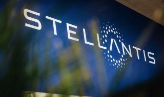Stellantis devine al treilea mare grup de pe scena auto globala
