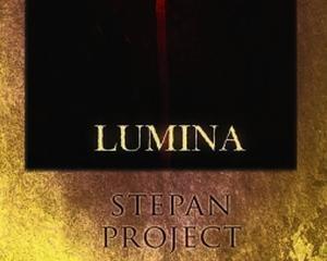 Stepan Project - Lumina, din 15 ianuarie la Muzeul National al Taranului Roman