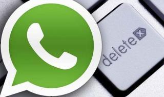 Ce ar trebui sa stiti, inainte de a va sterge definitiv contul de WhatsApp. Toate datele sunt pierdute, daca nu faceti acest pas