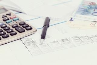 A fost prelungita perioada in care contribuabilii pot beneficia de stergerea accesoriilor fiscale restante