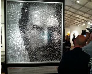 Ultimul cadou al lui Steve Jobs pentru familie si prieteni, o carte despre realizarea personala