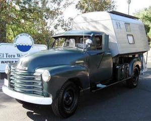 Ultima masina a celebrului actor Steve McQueen a fost scoasa la licitatie