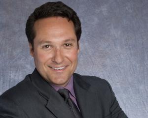 Steve Shapiro discuta cu antreprenorii romani despre inovatia in business