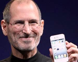 Apple castiga o batalie importanta in fata rivalului Samsung