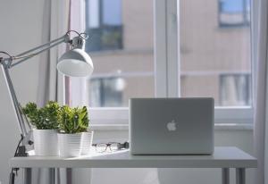 10 previziuni confirmate ale vizionarului Steve Jobs, omul care a inventat viitorul