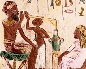Produsul cu o istorie de 5.000 de ani, pe care il folosim in fiecare zi