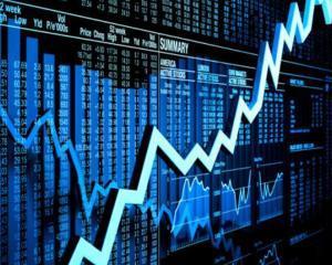 ETX Capital: 2014, an bun pentru traderii din Romania
