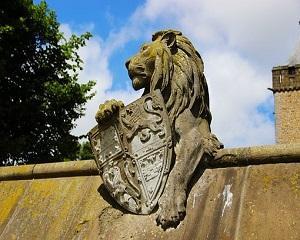 Leul romanesc implineste 182 de ani