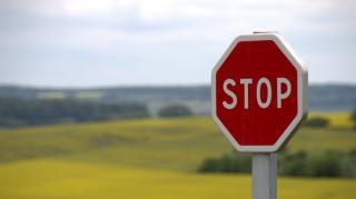 Atentie la firmele care promit stergerea din Biroul de Credit! Nu este nevoie de intermediar!
