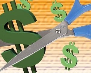 Firmelor le-a trecut pofta de indatorare la banci