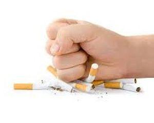Renuntarea la fumat ne face mai fericiti