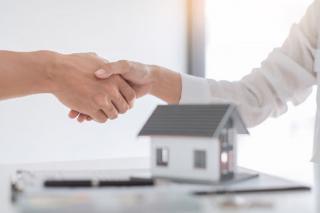 Tactici de comunicare si negociere in domeniul imobiliar